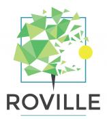 Ecole d'Horticulture et de Paysage de Roville